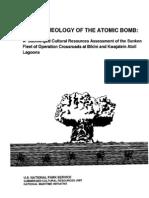 atomicone - bikiniatoll