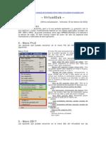 Virtualdub_Edicion de Video