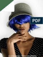 13pix hats vol.1.2 selale berlin 3-2011