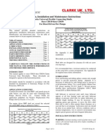 IOM Manual C132355.Sflb