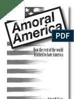 Amoral America