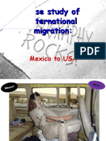 Y10GeU3A5 Migration Case Studies May20PP