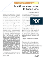 EstevaDesarrolloBuenaVida09
