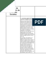 Proyecto de Construcción de Viviendas Sociales.doc