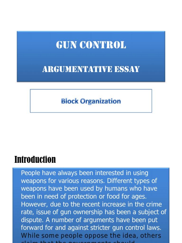 Type my argumentative essay on hacking best student resume objective