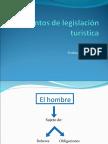 Elementos_legislacion_turistica
