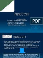 Ind Eco Pi