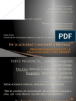 PRINCIPIOS DE LA EDUCACIÓN FÍSICA Y EL DEPORTE