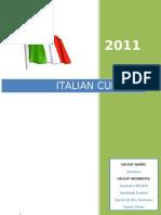 De crescenzo pdf luciano