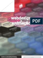 LSD_Brochura_Webdesign