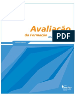 1251389397_16880921-avaliacao-formacao[1][1]