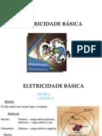 01 Eletricidade Básica - algumas definiçoes