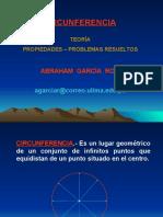 CIRCUNFERENCIA_AB