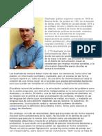 Diseno Grafico Para La Gente Jorge Frascara