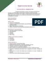 EF_Deportes_alternativos_INICIACIÓN_AL_BADMINTON