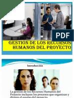 Gestion de Los Recursos Humanos 1218239172321130 8