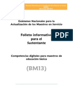 28235673-BM13-competencias-digitales