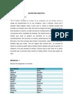 escrituracreativa_11