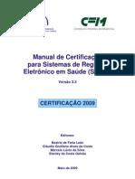 Manual_Certificacao_SBIS-CFM_2009_v3-3