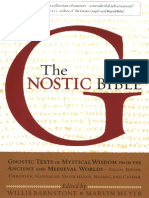 0000477 pdf | Devil | Purgatory