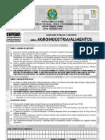 professor2010_03_provas_alimentos