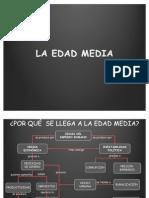 TEMA 9-E MEDIA (Def Alumnos)