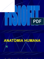 ANATOMIA GERAL (PPTshare)