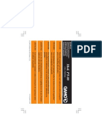 PT 80+Handbook
