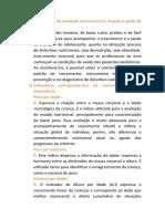 EXERCICIO DCA 01