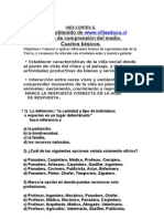 Prueba_Comprension_del_Medio (1)