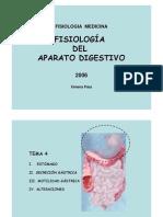 p5- Estomago i Tema 4