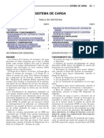 3571109 Jeep ZJ 1993 Service Manual Secc 08C Sist de Carga