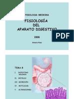 p9-Intestino Delgado - Tema 8
