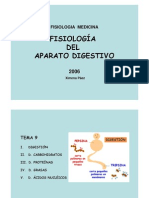 p10- Digestion- Tema 9