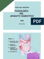 p12- Absorcion de Nutrientes Agua y Minerales TEMA 11