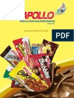 APOLLO-AnnualReport2008 (1.8MB)