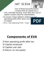 What_is_EVA_2003