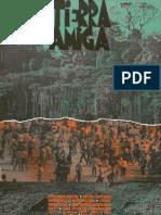 Tierra Amiga 01