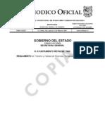to Transito y Vialidad Reynosa080609