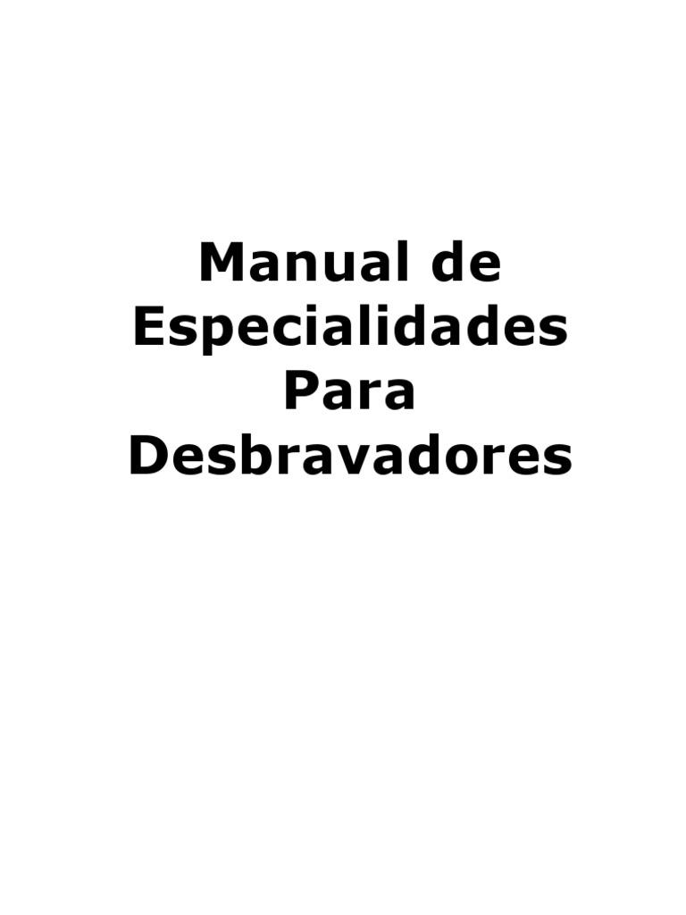 Manual de Especialidades Completo 600783d05af