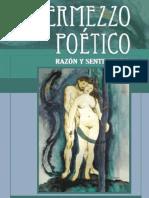 Intemezzo Poetico-murillo Scribd