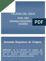 Diapositivas Del Dbo