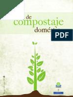 Guia_compostaje_domestico