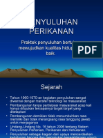 8. Program Penyuluhan Perikanan