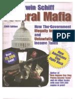 The Federal Mafia Illegal Income Tax (1990) - Irwin Schiff