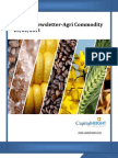 Agri Commodity Tips by www.capitalheight.com/services.php