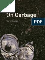 Scanlan, On Garbage