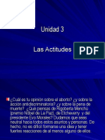 unidad-3-las-actitudes-1232749483988050-2