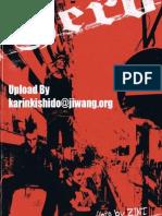 Majalah Gempak Pdf