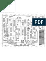 Document Um Content Server or Diagram